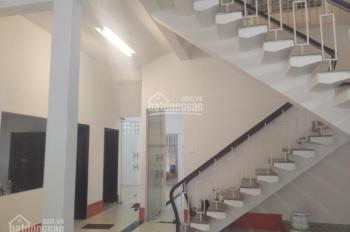 Cho thuê nhà mặt tiền Pasteur, P. Bến Nghé, Quận 1, DT: 8.6x16m, LH: 0888.060.494