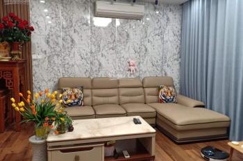 Xem nhà 24/7 BQL Golden Palm Lê Văn Lương cho thuê 2PN - 3PN, full từ 9 tr/th LH: 0911 400 844