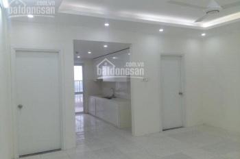 Bán căn hộ 88m2 tại chung cư Lilama, 52 Lĩnh Nam, 2 ngủ 2WC, 18 triệu/m2 - 0963392830