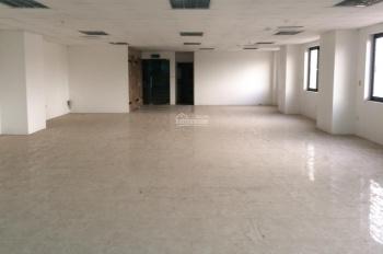 Cho thuê văn phòng tòa nhà VTC online phố Tam Trinh 100m2, 200m2, 300m2, 1200m2 giá 150 nghìn/m2/th