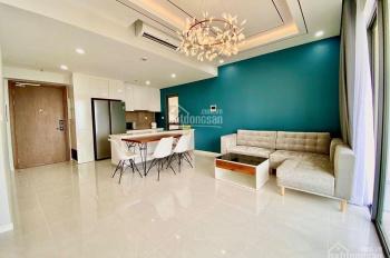 Cần cho thuê gấp CH Masteri Thảo Điền, Q2, 90m2, 3PN, view thoáng, nhà đẹp, giá rẻ chỉ 18tr