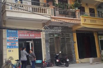 Bán nhà thổ cư ngõ 85 Hạ Đình, quận Thanh Xuân