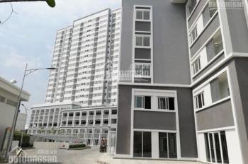 Cho thuê căn hộ Moonlight Boulevard view trung tâm, thoáng mát - liên hệ 0706679167