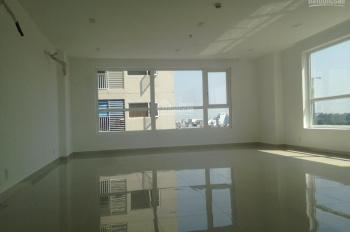 Cho thuê officetel giá rẻ nhất Sky Center Phổ Quang, 70m2, chỉ 21 triệu/tháng, LH 0932 129 006