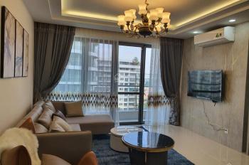 Cho thuê căn hộ Riverpark Premier, Phú Mỹ Hưng, nội thất cao cấp, giá tốt. LH 0907904925