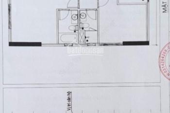 Chính chủ bán gấp căn Mizuki Park - căn góc - 82,10m2, view sông và hồ bơi. LH 0906270981