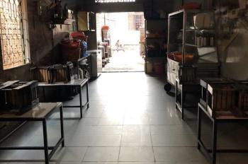 Cần bán gấp nhà MT kinh doanh Nguyễn Ái Quốc, TP. Biên Hòa