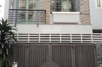 Bán nhà Quận 9, HXH đường Đỗ Xuân Hợp, KDC Nam Long, LH: 0909.00.05.01