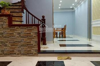 Nhà giá cực rẻ 1.65 tỷ, Đa Sỹ - Hà Trì, thiết kế hiện đại, thoáng, vị trí đẹp, 36m2 3PN, 0337877889