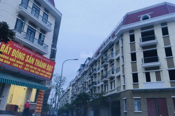 Chính chủ cần bán liền kề KĐT Phú Lương, mặt đường 15m dt 78m2, giá 51tr/m2, liên hệ 0988855504