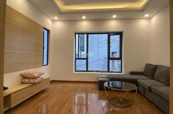 Bán nhà Tựu Liệt cạnh Linh Đàm ô tô đỗ sát cửa, DT 54m2x 4 tầng SĐCC, chỉ 2.6 tỷ