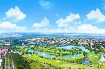 Hưng thịnh mở bán đợt 2 dự án Biên Hòa New City, pháp lý hoàn thiện CK tới 18%, 0932101539