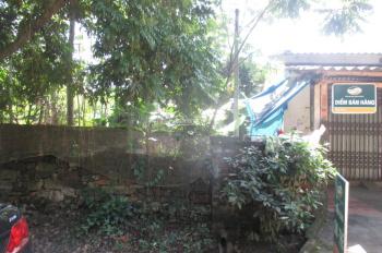 Bán thửa đất số 150 tại thôn Hạnh Phúc, xã Hòa Sơn, huyện Lương Sơn, tỉnh Hòa Bình