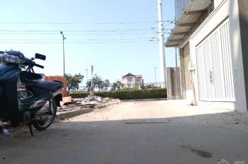 Bán nhà HXH 8m Cách Mạng Tháng 8, Tân Bình, DT 7 x 6m hết lộ giới. Giá 6,3 tỷ - 0902782495