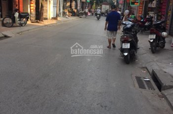 0967707876 - Tôi cần bán căn nhà phố Bùi Xương Trạch, Thanh Xuân, Hà Nội