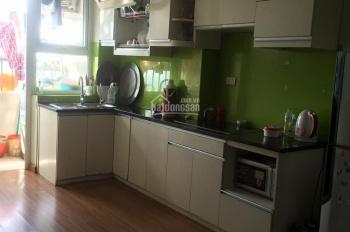 Chính chủ, cần tìm chủ nhân mới cho căn hộ 2 PN, 78m2 CT5 Xa La, Hà Đông