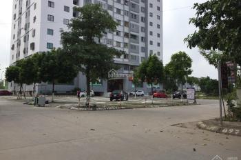Bán rẻ 400m2 đất phân lô giá: 3 tỷ xx - khu chung cư Bảo Quân - Khai Quang 0987052592