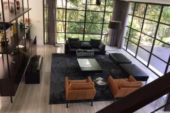 Bán nhà liền kề nhau P. Thảo Điền, 200m2, Quận 2, Nhà đẹp, giá chỉ 120tr/m2. LH: 0938 512 388