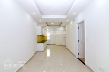 Cho thuê duy nhất căn hộ view MT đường Số 4 chung cư Park View - NT cơ bản - giá thuê 10tr 2PN 1WC