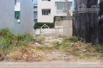 Cần bán gấp đất MT đường Chu Văn An - Thuận An, DT 80m2 giá 1.050 tỷ, LH: 0836810518 (Huy)