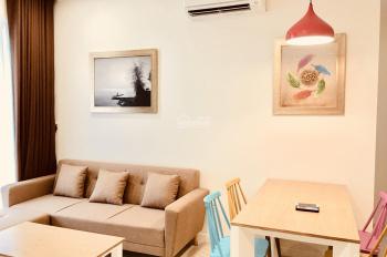 Cho thuê căn hộ cao cấp River Gate giá rẻ 2PN 74m2, 22 triệu/th. LH 0909943545 Toản