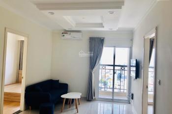 Bán gấp căn hộ chung cư Fortuna đường Vườn Lài, Quận Tân Phú, 2 phòng ngủ