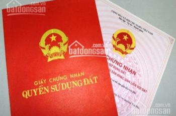 Chính chủ bán nhà mặt phố đường Khuất Duy Tiến, Thanh Xuân, DT 90m2 lô góc, LH 0977164491