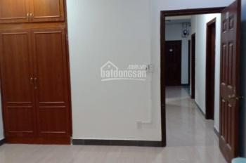 Cho thuê phòng trọ cao cấp, tại tòa nhà Dream House, đường B4, Làng ĐH khu B, giá 2.6 - 4tr/th