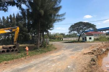 Hot đất nền Quận 9, MT đường Trường Lưu, giá cực tốt sinh lời ngay, giá 28 tr/m2, LH: 0906826278