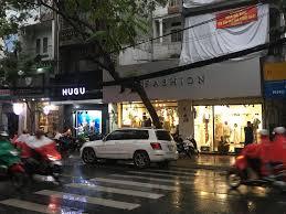 Tôi cần bán nhà mặt tiền Phạm Hữu Chí ngay góc Thuận Kiều, Q5, 3,6 x 20m, nhà 2 lầu. Giá 14,7 tỷ