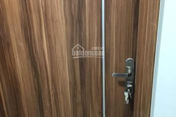 Cần bán căn hộ Samsora ngã tư Tân Vạn - Cầu Đồng Nai