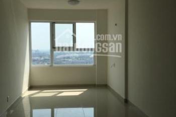 Cho thuê căn hộ Citi Soho nhiều căn giá rẻ. LH: 0902.75.95.85 Mr Tuấn