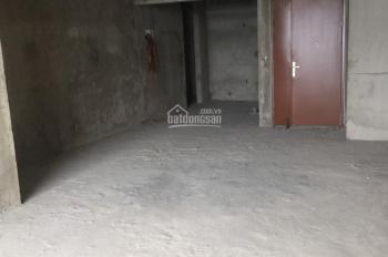 Cần bán cắt lỗ 600 triệu căn hộ 135m2 ban công Đông Nam view hồ Văn Quán 2,98 tỷ. LH: 0936.386.022