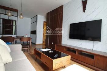 Cho thuê căn hộ chung cư The Emerald, tòa E1, DT 86m2, đủ đồ giá 14 triệu/th (căn 1901)