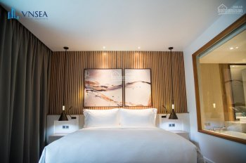 Bán condotel view biển, full nội thất, lợi nhuận 10%/năm tại Phú Quốc