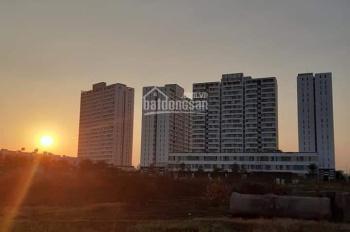 Cho thuê căn hộ Citi Home, căn 2 PN - giá thuê 5.5 triệu/ tháng. LH: 0902.7595.85 Mr Tuấn