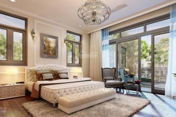 Chính chủ bán suất ngoại giao căn hộ 2PN dự án Bộ Công An 43 Phạm Văn Đồng, giá 1.8 tỷ (có TL)