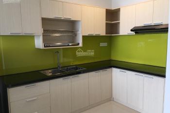 Cần bán gấp căn hộ chung cư Sơn Kỳ 1, 65m2, 2PN, 2WC, giá 1.8 tỷ, LH 0903, 309, 428 Vân