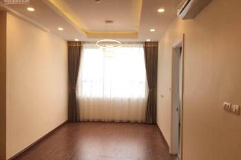 Cho thuê căn hộ diện tích 73m2 02 phòng ngủ