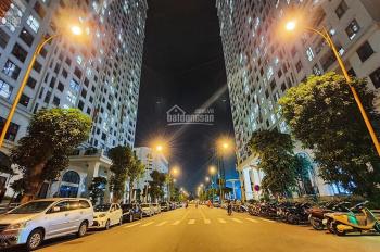 Căn hộ 3PN tại Đại Từ, Hoàng Mai, nhỉnh 2.3 tỷ vào ở NGAY! - LH: 0989203164