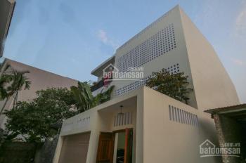 Cho thuê nhà riêng Ngọc Thụy, 140m2 5PN giá 30 triệu/th. LH 0976085989