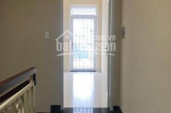 Cho thuê phòng trọ căn hộ đầy đủ nội thất tại Đ/C: 11/36 Hồ Đắc Di, P. Tây Thạnh, Quận Tân Phú