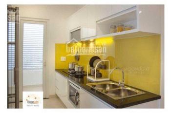Căn hộ chung cư Lavita Charm, Phường Trường Thọ, Thủ Đức, giá rẻ nhất thị trường LH: 0932100172