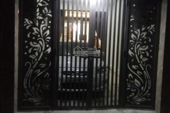 Cần tiền trả nợ cuối năm bán nhà 2 tầng đường ô tô 7m thông Lê Đinh Lý - Nguyễn Tri Phương