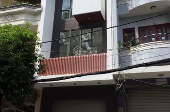 Bán nhà MTNB khu Bàu Cát thông bàn cờ, 4x15m, 1 trệt 2 lầu, mới 95%, 8.9 tỷ TL, LH 0944513773
