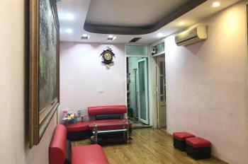 Cần bán gấp căn hộ chung cư đường Giáp Nhất - Thanh Xuân 1.3 tỷ. LH: 0932295586
