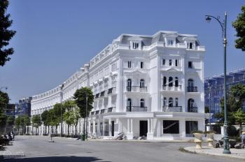 Liền kề biệt thự Hoàng Mai, Mr. Hưng: 0961.82.82.82