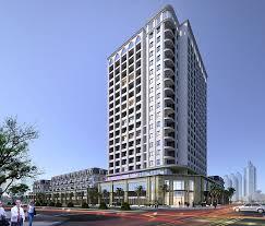 Bán sàn thương mại dự án The City Light Vĩnh Yên - Chỉ 7 lô duy nhất. Thuận tiện kinh doanh mọi thứ