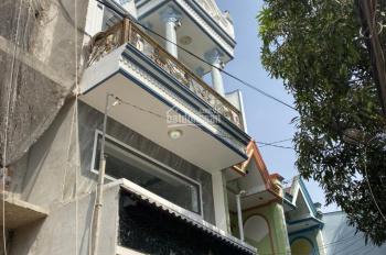 Tôi chính chủ cần bán nhà Phan Huy Ích, 1 lửng 3 lầu - 4.4mx14m - giá 6.7 tỷ