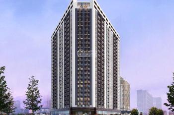 Chính chủ cần bán căn hộ CC tại dự án Thăng Long City, Đại Mỗ, Nam Từ Liêm, Hà Nội. 0973209988